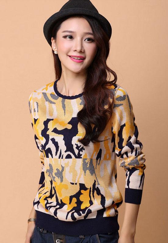 مدل بلوز بافت دخترانه کره ای,مدل بافتنی,مدل بلوز, مدل بلوز بافت, بلوز بافتنی دخترانه ,بافت های دخترانه