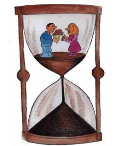 فرق بین ازدواج موقت و زنا