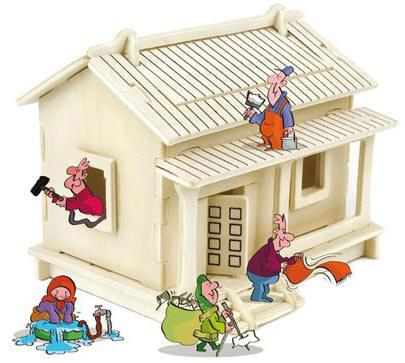 خانه تکانی,نکات خانه تکانی, تکنیک های خانه تکانی, نکات قبل از خانه تکانی, آموزش های اولیه خانه تکانی, اصول خانه تکانی, آشنایی با تکنیک های خانه تکانی, خانه تکانی سالم