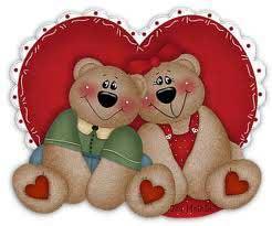 اس ام اس  , اس ام اس روز ولنتاین (روز عشق)