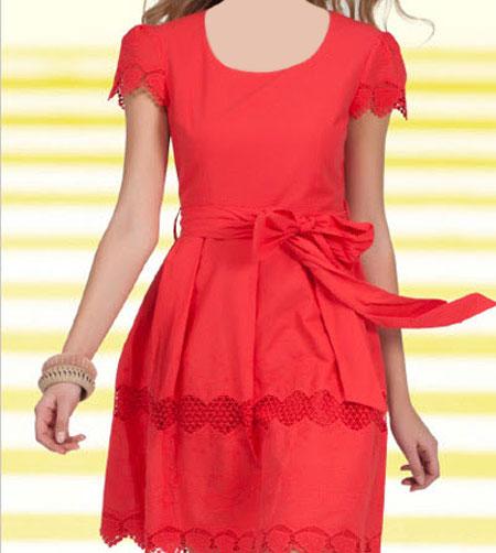 پیراهن مجلسی کوتاه دخترانه ,پیراهن مجلسی ,پیراهن کوتاه ,پیراهن دخترانه,مدل پیراهن مجلسی زنانه