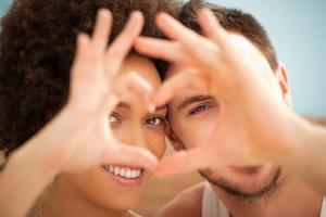 راه های افزایش قوای جنسی - درمان بی  میلی جنسی