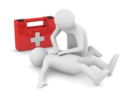 کمک های اولیه - کمکهای اولیه - حوادث - خانه تکانی