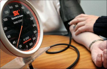 ,کنترل چربی خون یا کلسترول بالا , LDL ,کاهش چربی خون ,درمان چربی خون , HDL , داروهای کنترل چربی خون