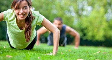 خستگی,علل خستگی دائمی,راههای کاهش خستگی