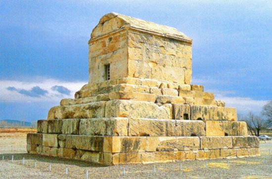 جاذبه های ایران گردشگری  , نوروز به کجا سفر کنیم ؟ (2)