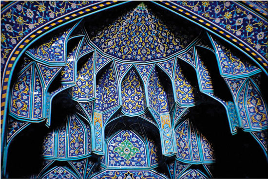 تعطیلات عید اصفهان بریم یا فارس,اصفهان ,فارس, سفر عید ,مسافرت نوروز , دیدنی های اصفهان ,دیدنی های فارس