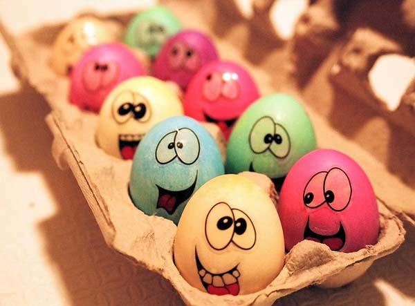 lovely_bunch_eggs