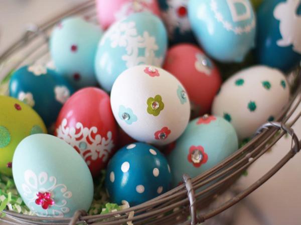 easter_egg_bling