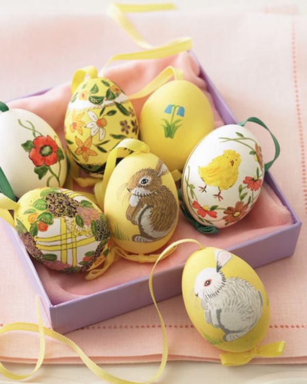 easter_themed_eggs