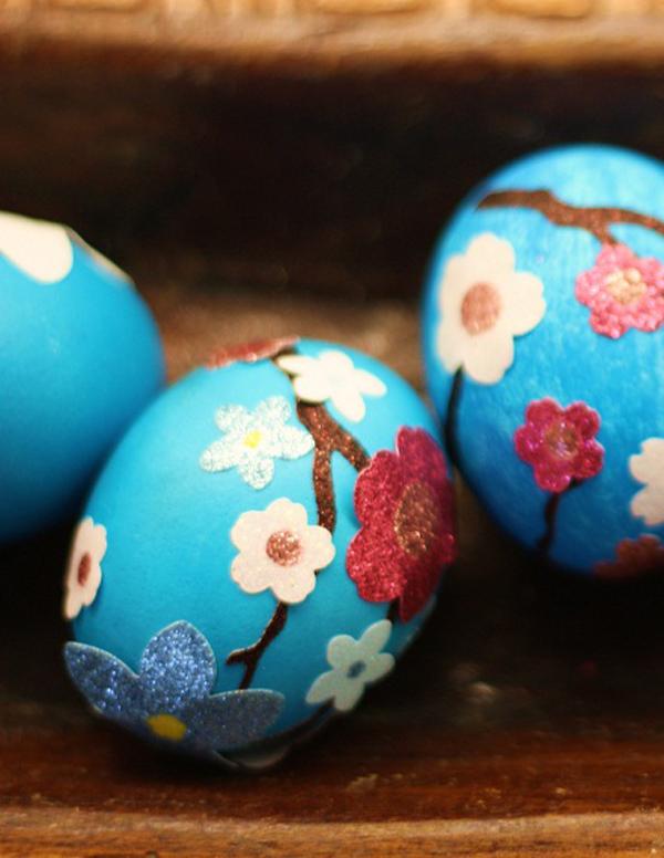 glittery_easter_eggs