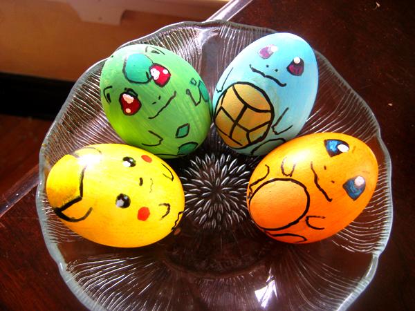 pokemon_easter_eggs