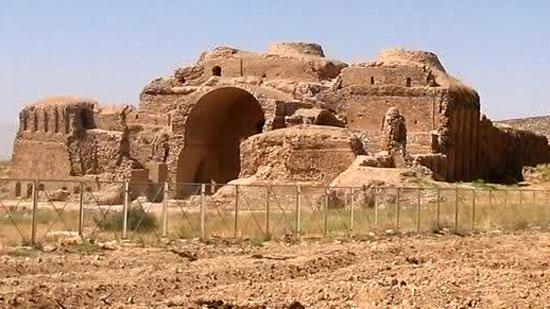 عید کجای ایران بریم؟ (4)