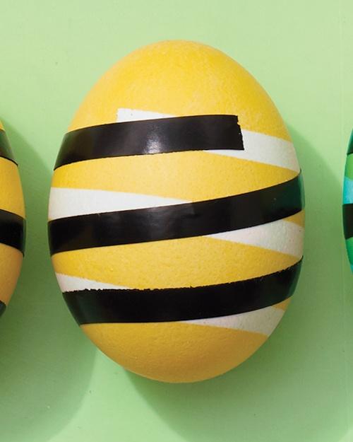 روش های جالب رنگ آمیزی تخم مرغ - تزیینات هفت سین - تخم مرغ رنگیروش های جالب رنگ آمیزی تخم مرغ - تزیینات هفت سین - تخم مرغ رنگی