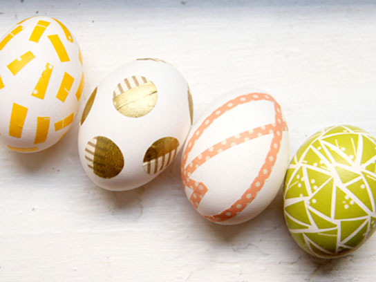 04-unique-egg-ideas-tape-designs-fsl