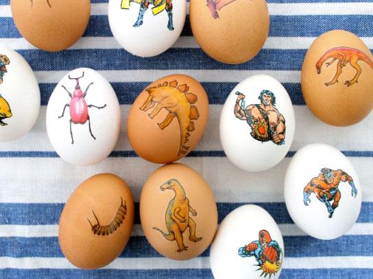 02-unique-egg-ideas-tattoo-fsl