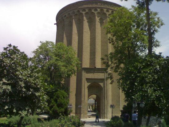 عید کجای ایران بریم؟ (5)