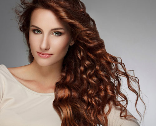 روش های تقویت مو - جلوگیری از ریزش مو