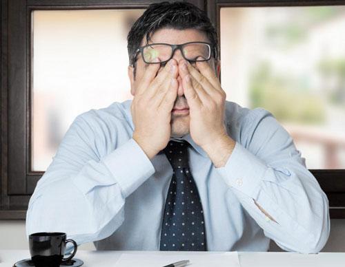 ورزش چشم -تقویت چشم -ماساژ چشم - نبرو دادن به چشم