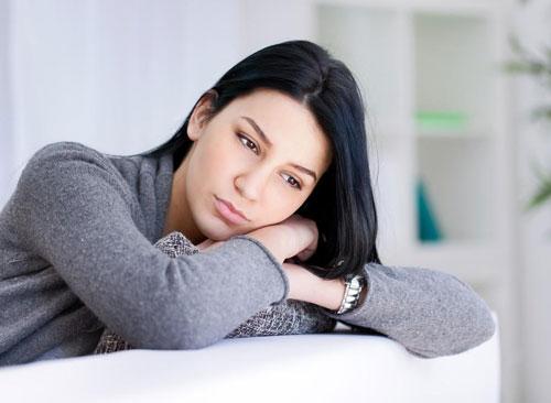 چرا رابطه زناشویی در دوران قاعدگی حرام است ؟