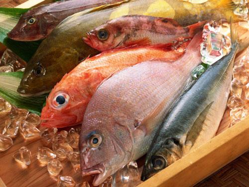 مواد غذایی مفید برای پیشگیری از بیماری های قلبی