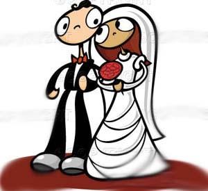 70 ضرب المثل در مورد ازدواج
