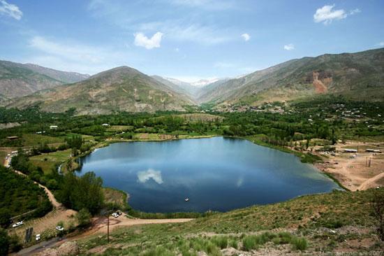 مسافرت, سفر, سفر نوروزی,دیدنی های ایران, طبیعت ایران
