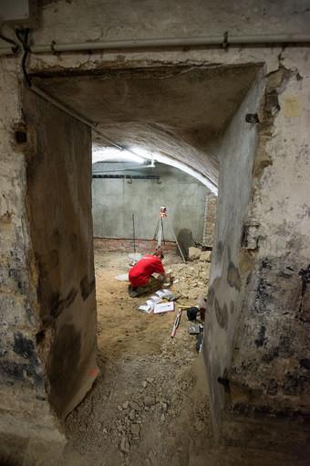cellars-4-5
