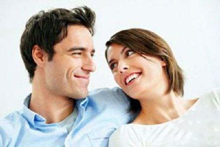 اثر شوخ طبعی در رابطه زناشویی