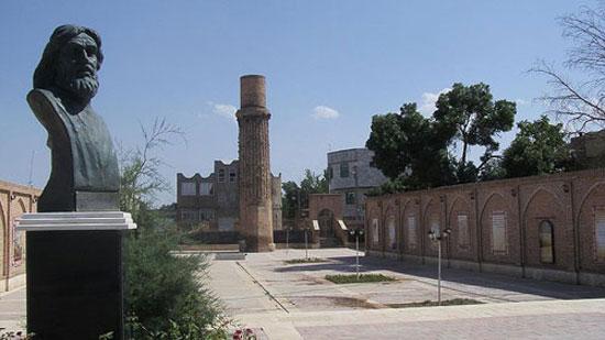عید کجای ایران بریم؟ (8)