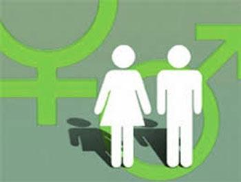 تفاوت های زن و مرد در برقراری رابطه جنسی