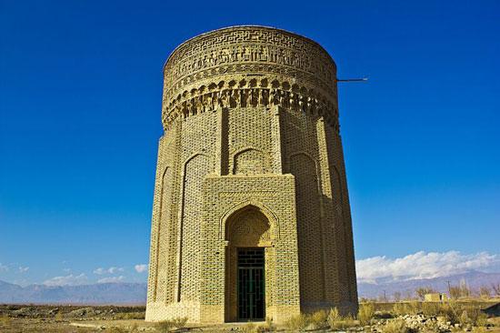 عید کجای ایران بریم؟ (11)