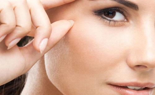 دانستنی هایی درباره لوازم آرایشی که باید بدانید