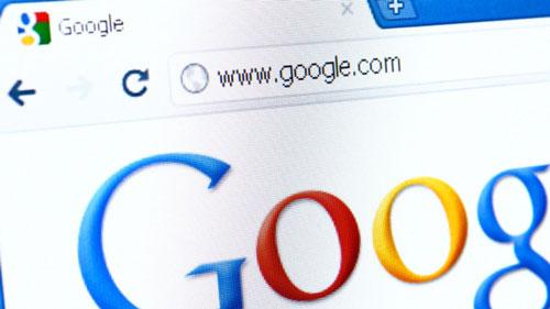 آموزش جستجو در گوگل ,سرچ مطلب, سرچ عکس,جستجوی حرفه ای در گوگل ,بهترین روش جستجوی در گوگل