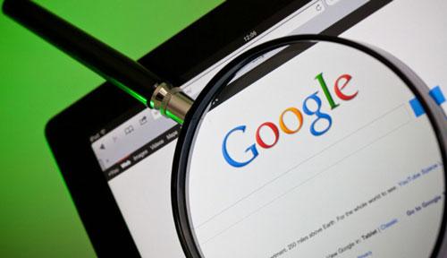 جستجو در گوگل ,سرچ مطلب, سرچ عکس,جستجوی حرفه ای در گوگل