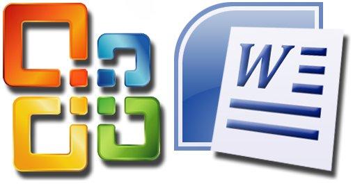 تغییر رنگ اعراب,نرم افزار word,رنگی کردن حرکت حروف