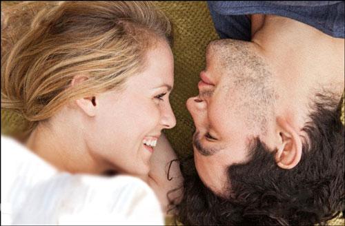 توصیه هایی برای ارگاسم بهتر زنان