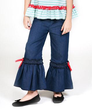 پیراهن بچگانه -  سارافان بچگانه - بلوز شلوار بچگانه - مدل لباس تابستانی دخترانه