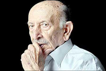 چهره های معروف که سال 93 فوت کردند , مرتضی احمدی ,هنرمندان فوت شده,مشاهیر فوت شده