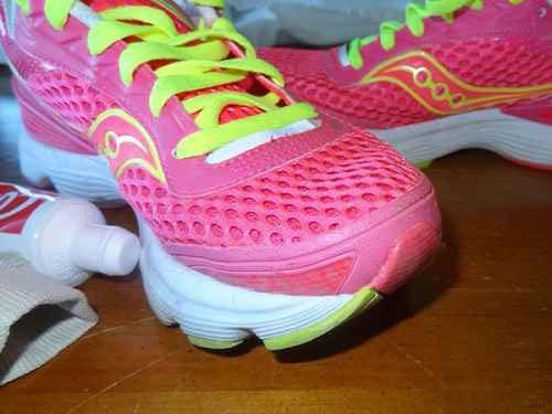 کاربرد خمیر دندان - براق کردن کفش - تمیز کردن کفش