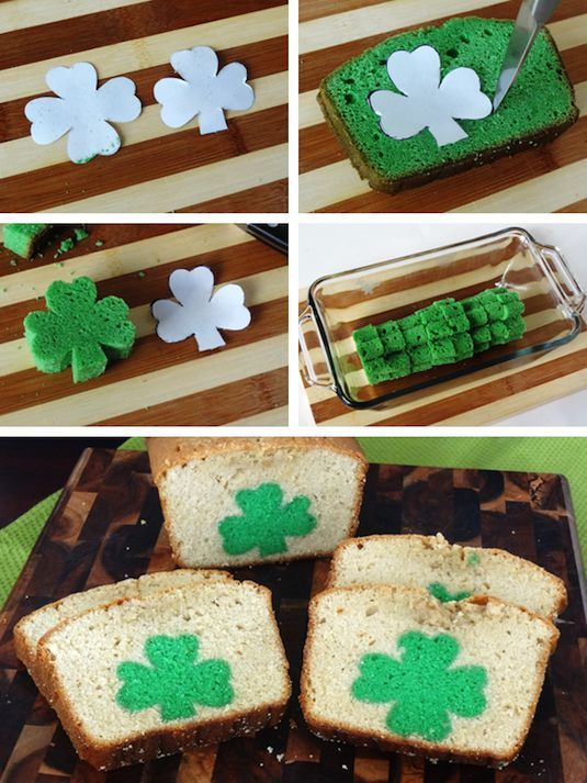 کیک طرح دار - کیک سورپرابز تولد - کیک سورپرابز ولنتاین