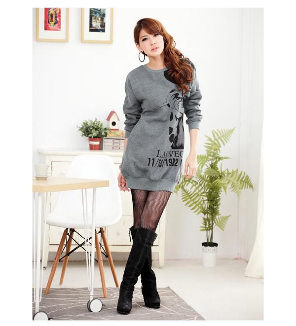 مدل لباس زنانه مدل لباس,کیف,کفش,جواهرات  , مدل های زیبای تونیک بهاری کره ای