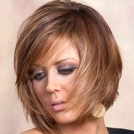 آرایش و زیبایی مدل و آرایش مو  , نکاتی در مورد انتخاب هایلایت
