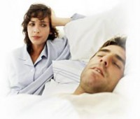 رابطه جنسی و کاهش تمایلات جنسی