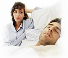 کاهش تمایلات جنسی در زندگی زناشویی - معاشقه جنسی