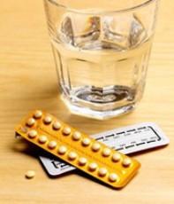 نحوه مصرف قرص ال دی برای پیشگیری از بارداری عوارض ال دی