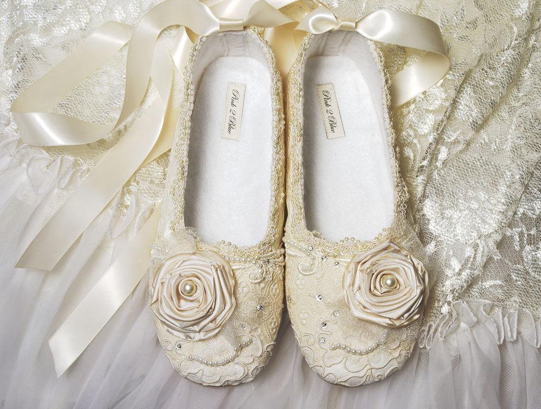 19- مدل کفش عروش
