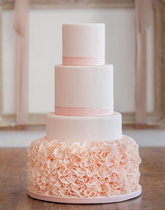 عکس کیک عروسی - مدل کیک عروسی