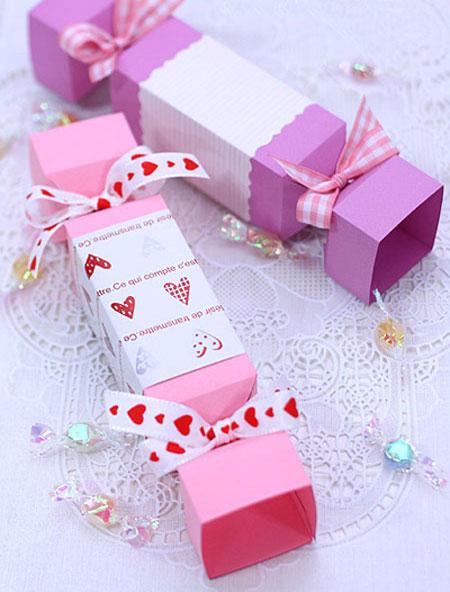 ساخت جعبه به شکل شکلات ,ساخت جعبه کادو, آموزش ساخت جعبه شکلاتی,آموزش جعبه سازی, ساخت جعبه برای هدیه, جعبه هدایای نوروزی