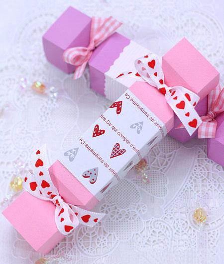 ساخت جعبه به شکل شکلات ,ساخت جعبه کادو, آموزش ساخت جعبه شکلاتی,آموزش جعبه سازی, ساخت جعبه هدیه, جعبه هدایای نوروزی